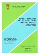 Escobedo_documentotecnico_1994.pdf.jpg